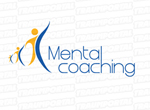 Mentalcoach Logo
