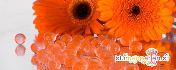 blumenperlen_orange