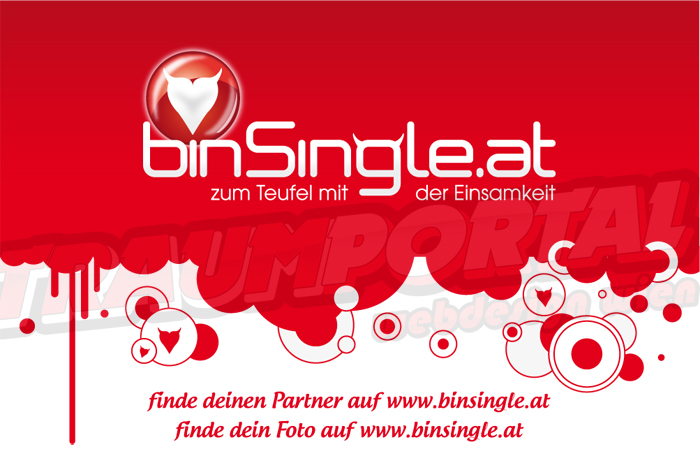 Binsingle Business Card