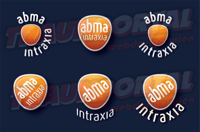 Abma intraxia