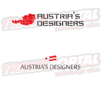 Austria's Designers
