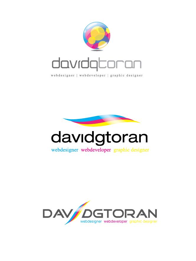 logo_david_g_toran