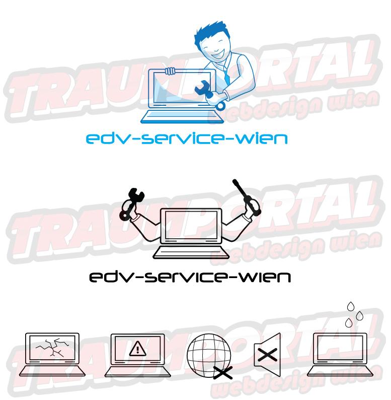 EDV Service Wien