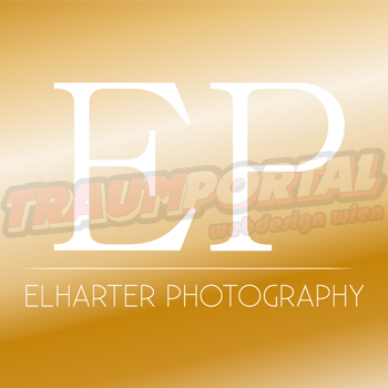 Logodesign Fotograf