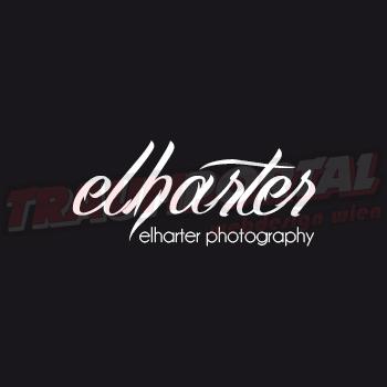 Logodesign Elharter