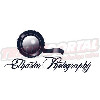 Elharter logo