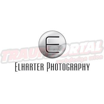 Logo Fotograf