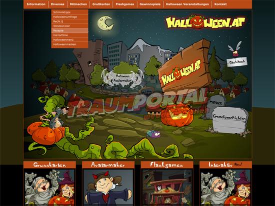 Halloween_Seite