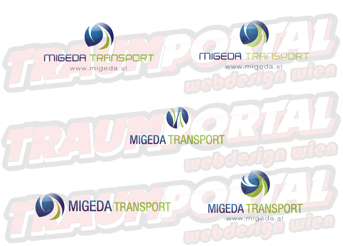 Logo_Migeda