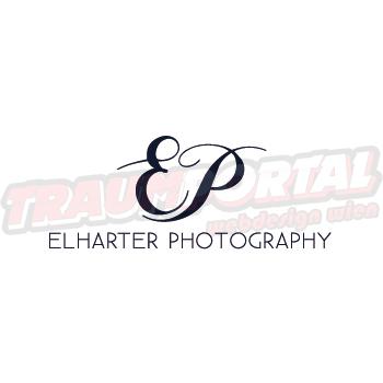 Initialen logo
