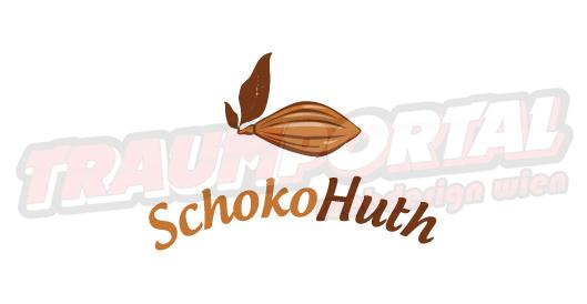 Schoko Huth