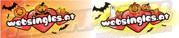 Websingles Halloween