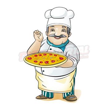 Pizzakoch