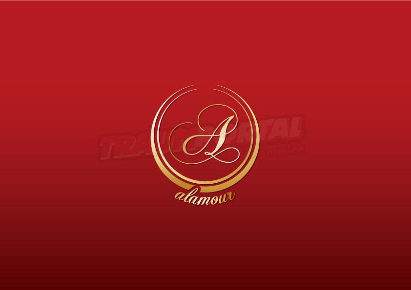 Alamour Logo