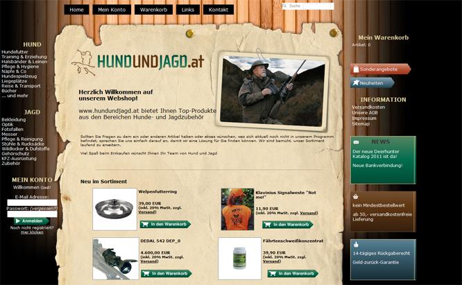 hund_und_jagd_webshop