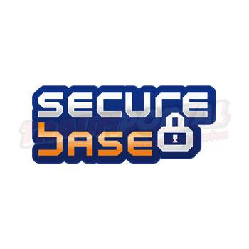 Secure Logo 1