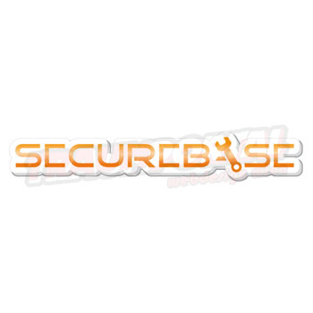 SecureBase Logo