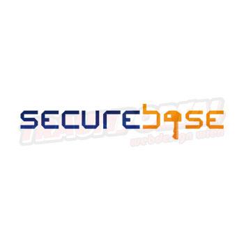 Logo Sicherheit Design