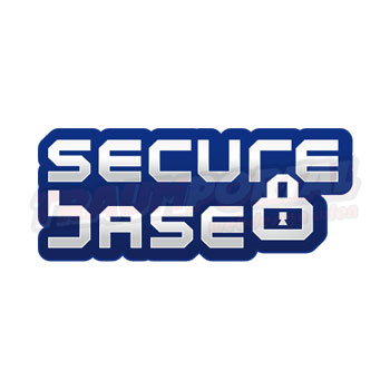 Sicherheit Logodesign