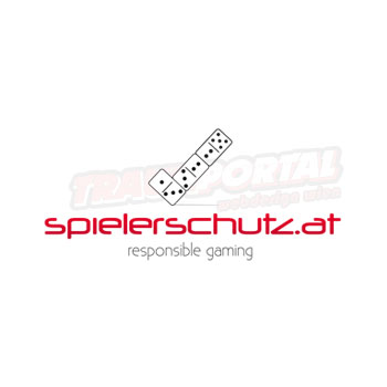 Responsible Gaming | Spielerschutz Logo