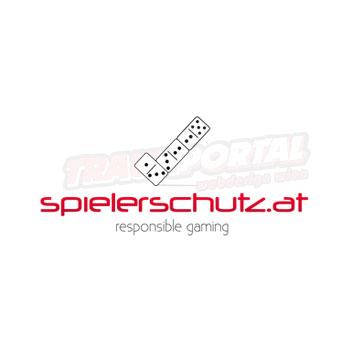 Responsible Gaming | Spielerschutz Logo