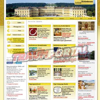 webdesign webseitenlayout webtemplate