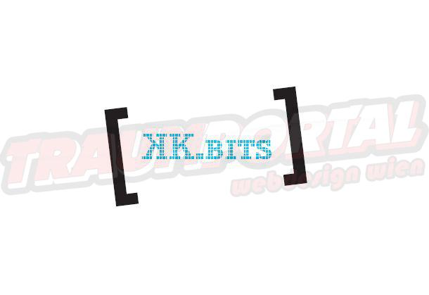 Logo KK.bits