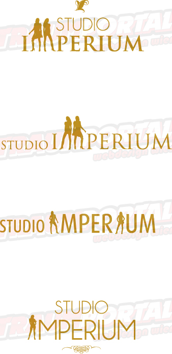 Logoentwürfe