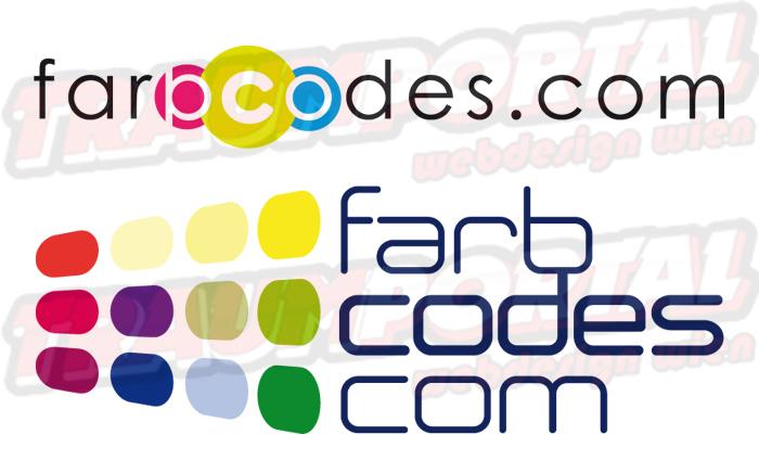 Farbcodes.com