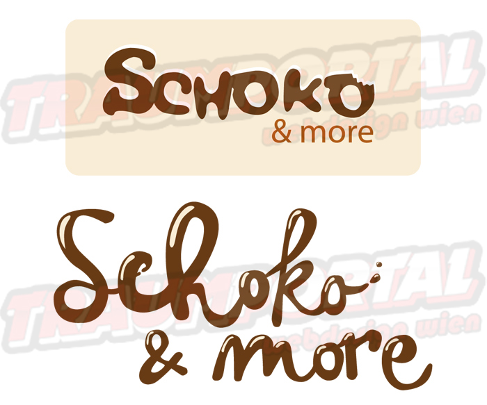 Schoko and more