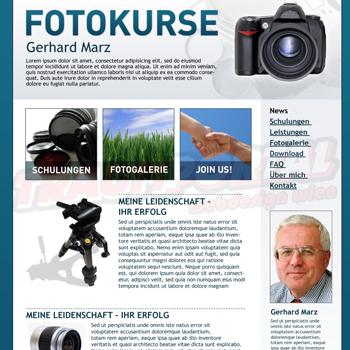 Fotohandel