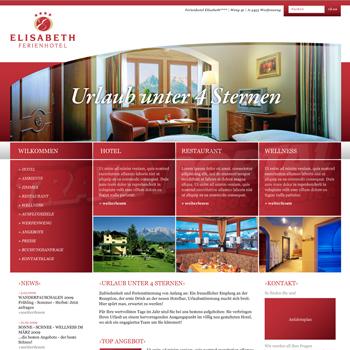 Hotelkette