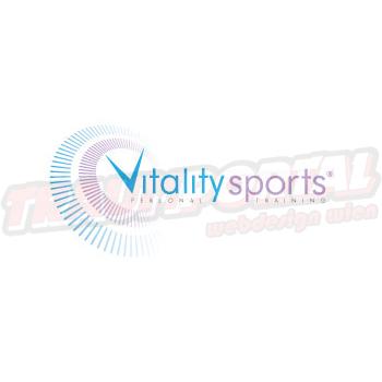 Vitality Sport