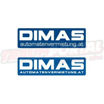 Dimas Technologies