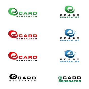 Ecard generator