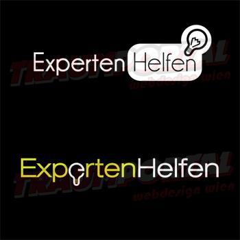 Experten helfen Logo