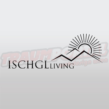 Ischglliving