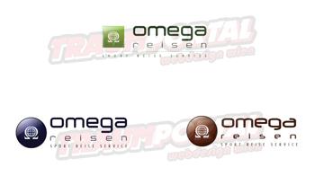 Logogestaltung Logo