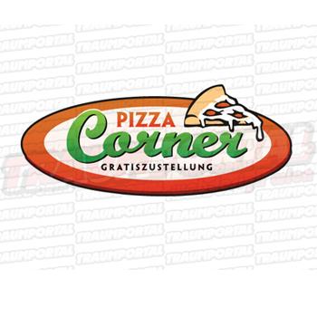 Pizza Corner Wien