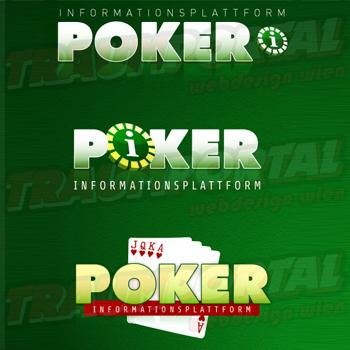 Poker Information