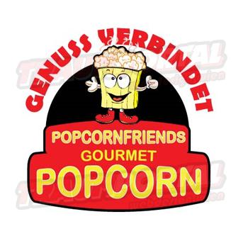 Popcorn Kino