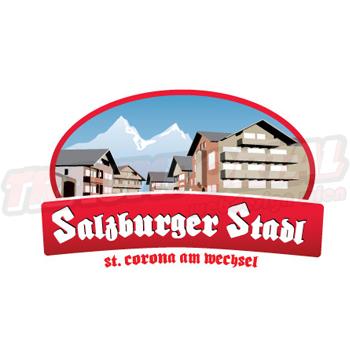 gaststätte Salzburg