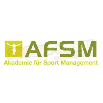 Sportakademie