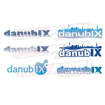 Danub XI