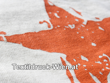 druck textildruck