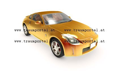 3d auto vektorgrafik