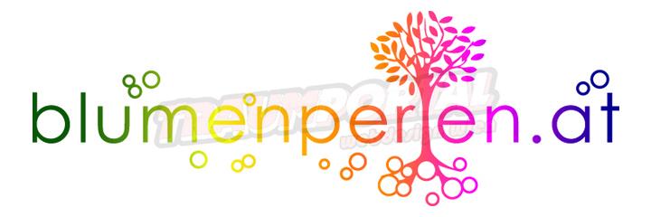blumen logo