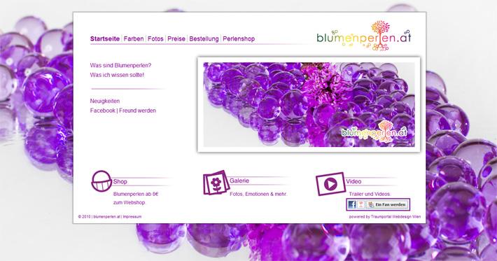 www.blumenperlen.at