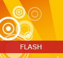 Flash Animationen
