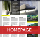 Homepage Referenzen